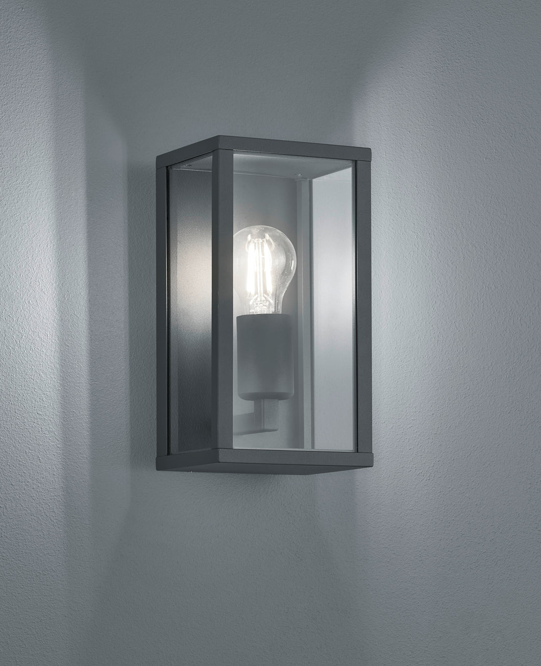 GARONNE Wall Light