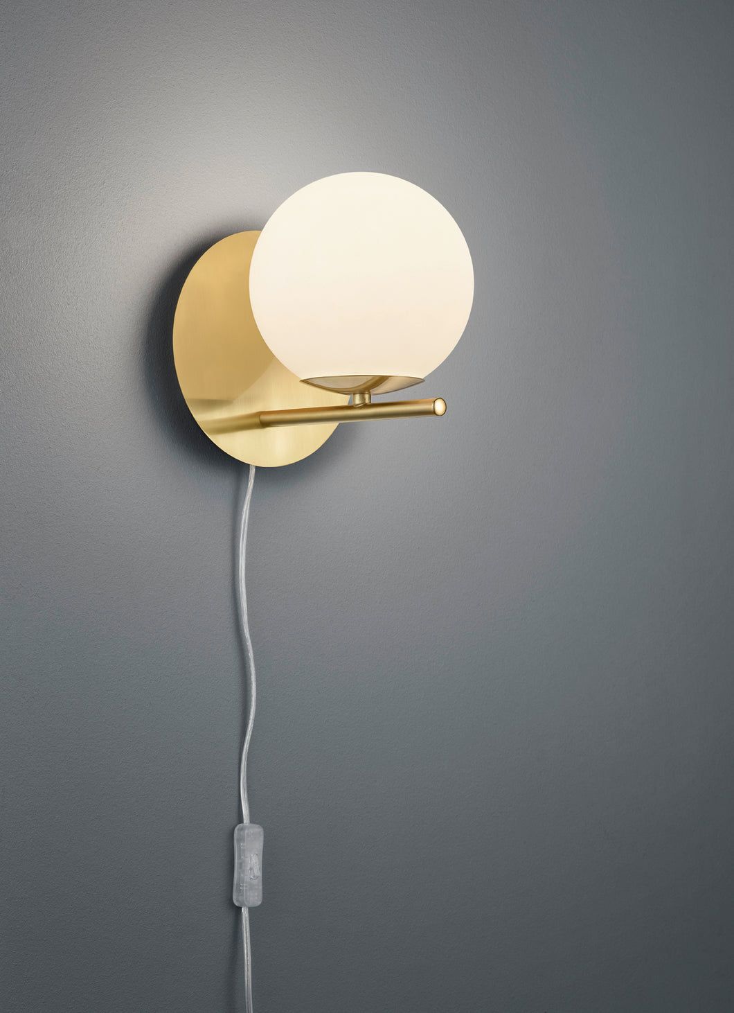 PURE Wall Light
