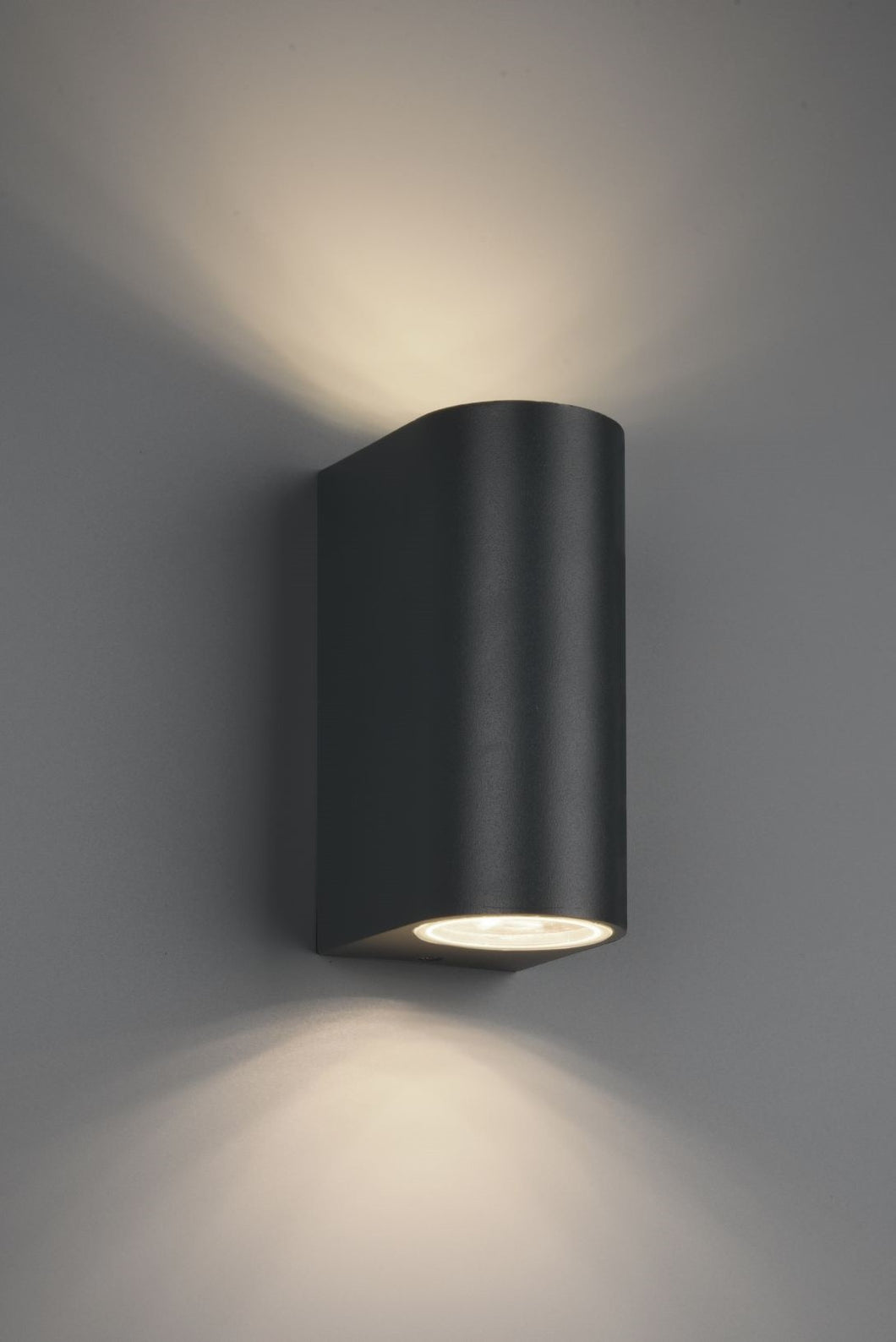 ROYA Wall Light