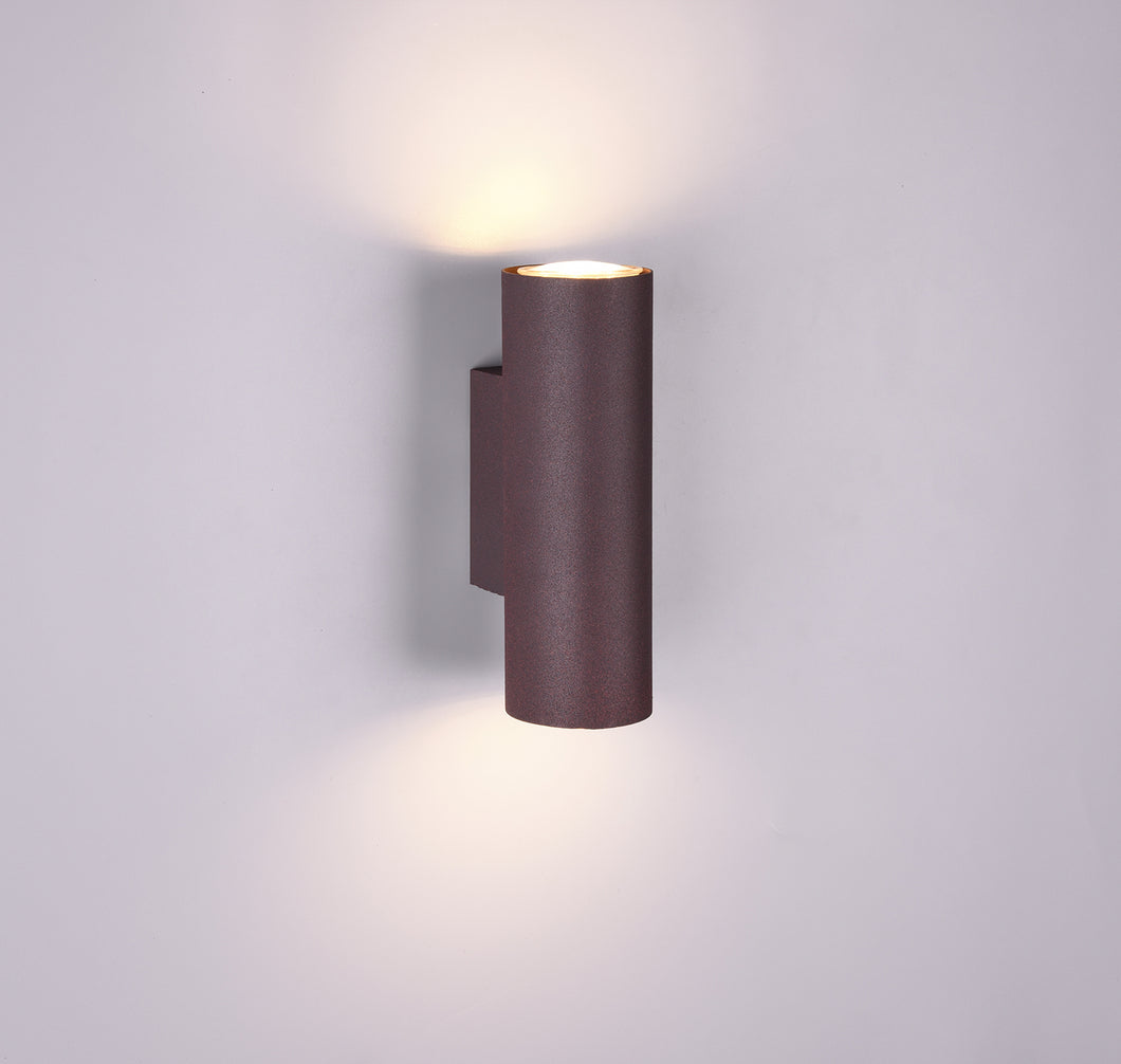 MARLEY Wall Light