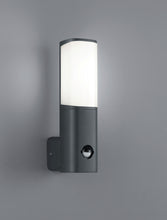 Load image into Gallery viewer, TICINO Wall Light