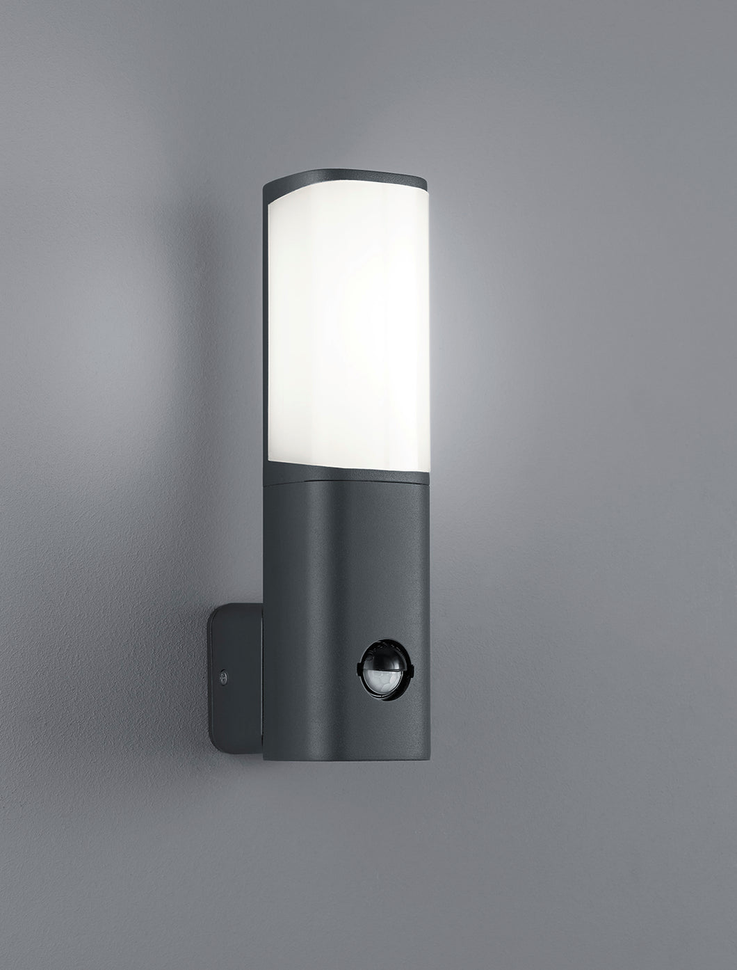 TICINO Wall Light