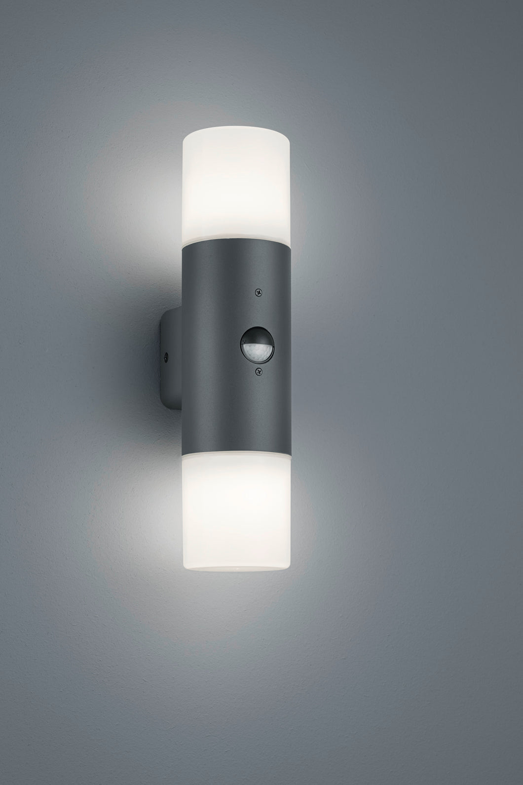 HOOSIC Wall Light with motion sensor