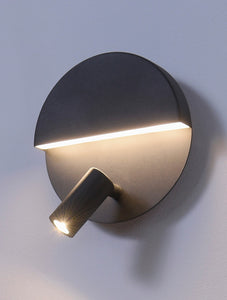 MARIO Wall Light