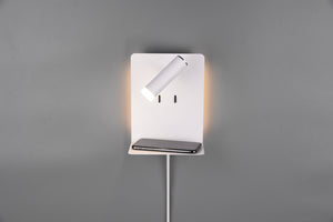 ELEMENT Wall Light