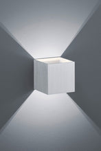 Load image into Gallery viewer, LOUIS Wall Light