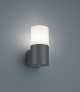 HOOSIC Wall Light