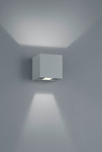 Load image into Gallery viewer, ADAJA Wall Light