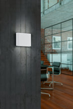 Load image into Gallery viewer, THAMES II Wall Light