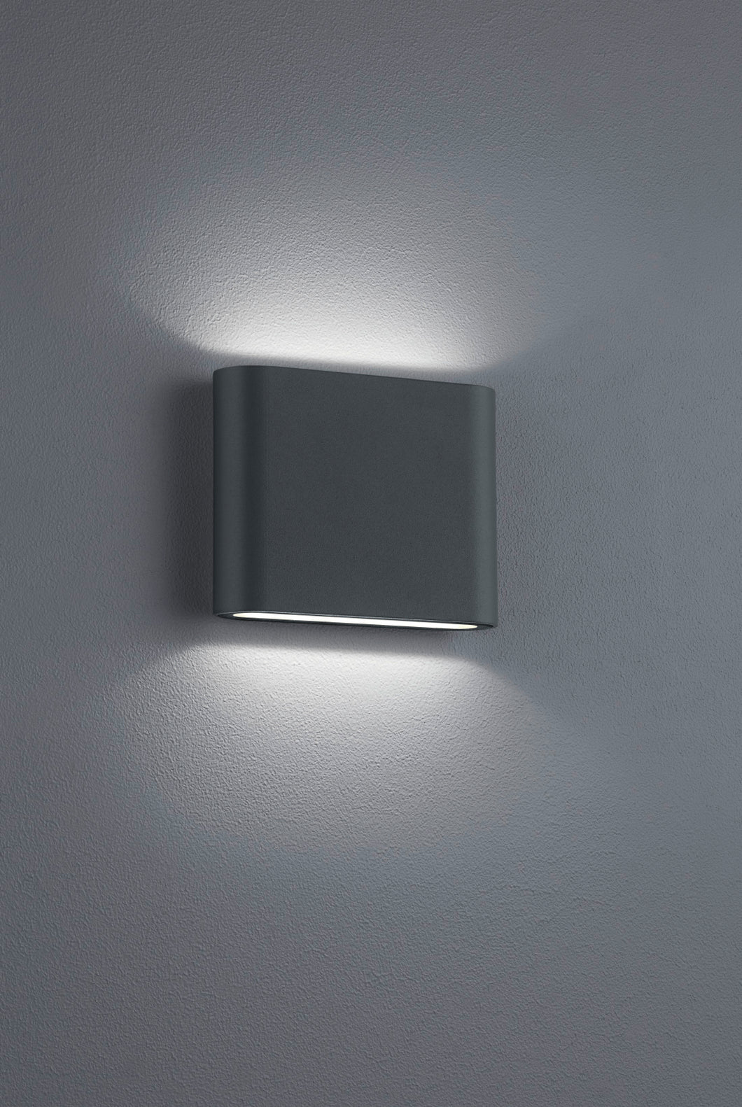 THAMES II Wall Light