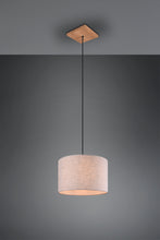 Load image into Gallery viewer, Elmau - 350mm Pendant