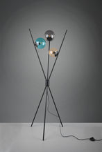 Load image into Gallery viewer, LANCE Floor lamp