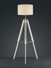 Load image into Gallery viewer, GENT Floor lamp