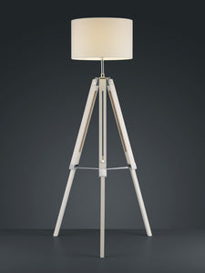 GENT Floor lamp