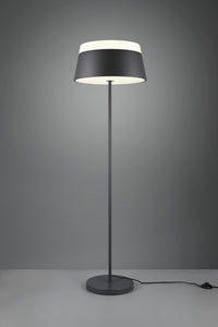 BARONESS Floor lamp
