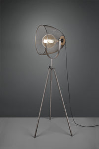 Ivar - Floor Lamp