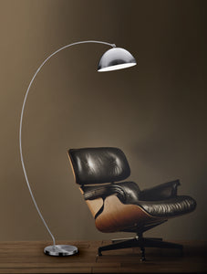 FLORESTAN Floor lamp