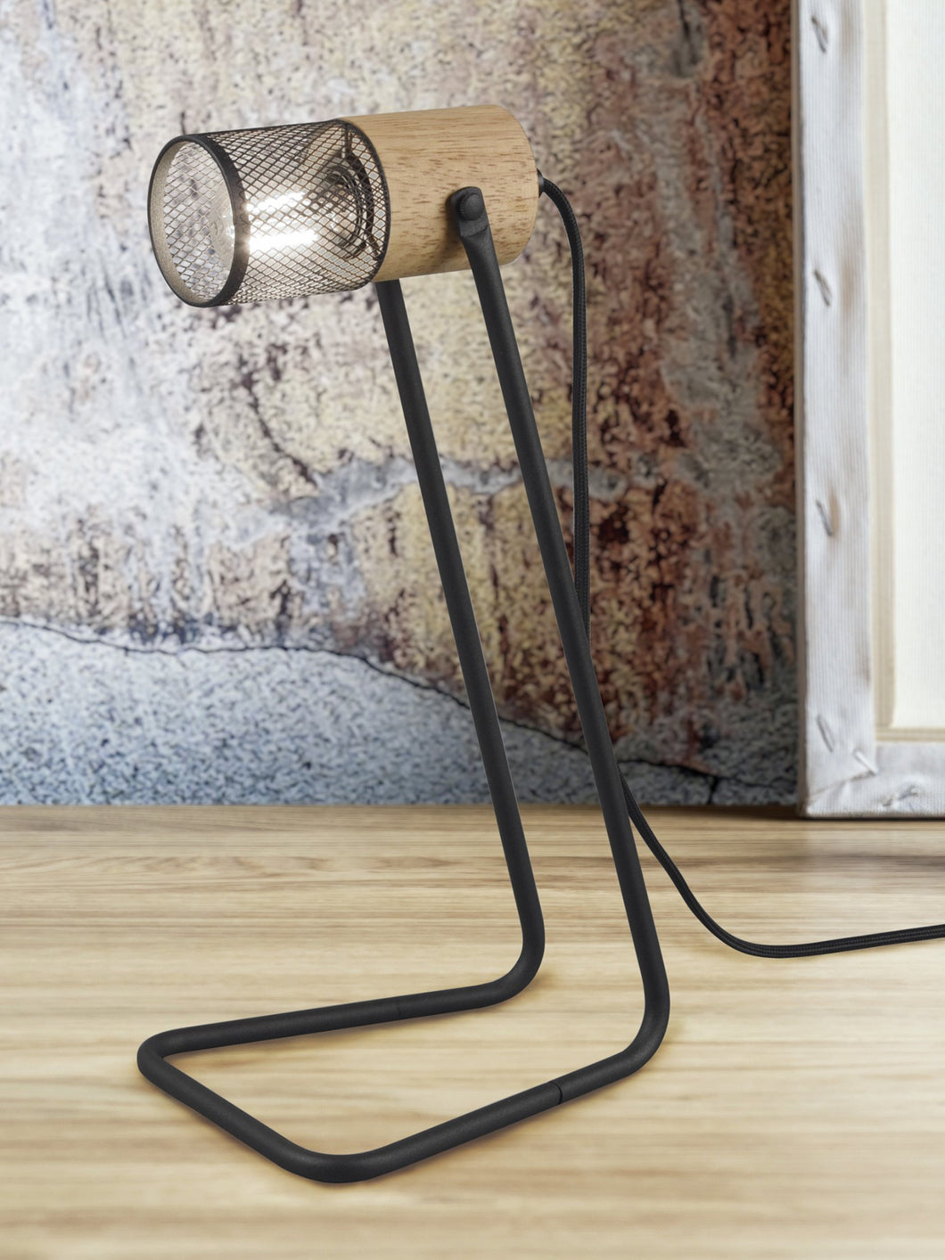 Tosh - Desk Lamp