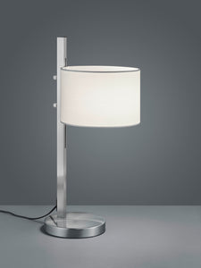 ARCOR Table Lamp - Save €48.30