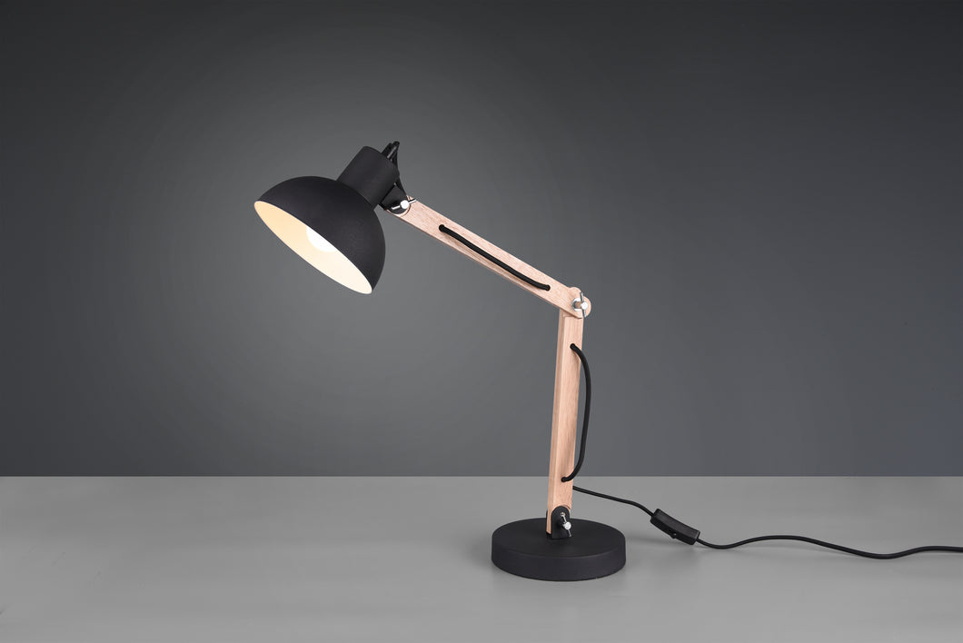 KIMI Table lamp
