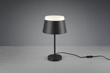 Load image into Gallery viewer, BARONESS Table lamp