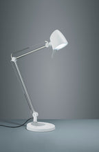 Load image into Gallery viewer, Rado - Desk Lamp