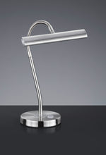 Load image into Gallery viewer, CURTIS Table lamp