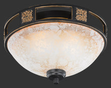 Load image into Gallery viewer, QUINTA Ceiling Light