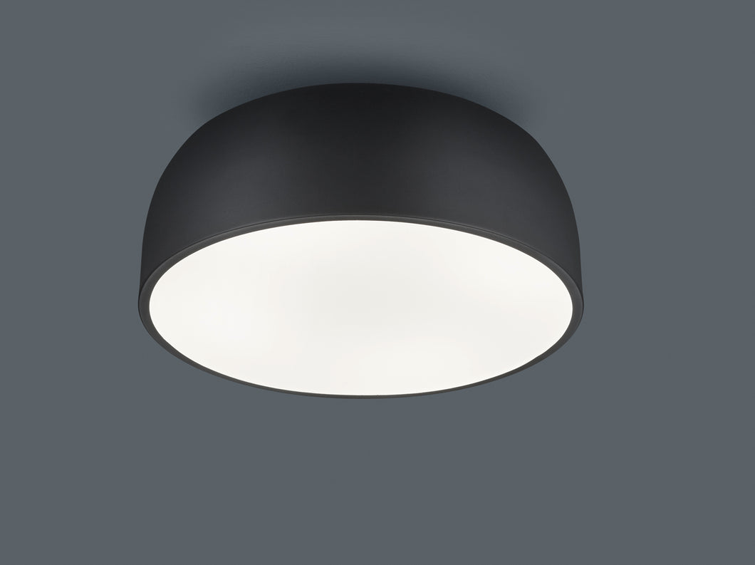 BARON Ceiling Light