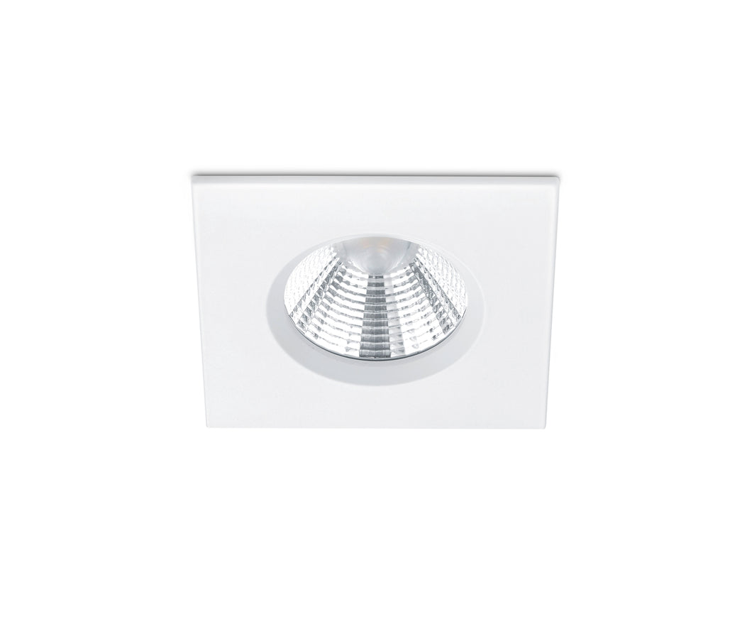 ZAGROS Bathroom Recessed Light