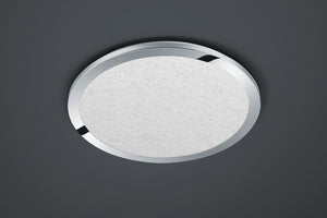 CESAR Ceiling Light
