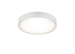CLARIMO Ceiling Light