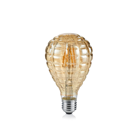 E27 DECORATIVE LED Bulb