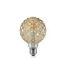Load image into Gallery viewer, E27 DIAMOND LED Bulb