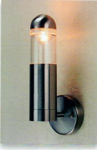 BALTIC OUTDOOR Wall Light