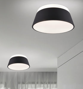 BARONESS Ceiling Light