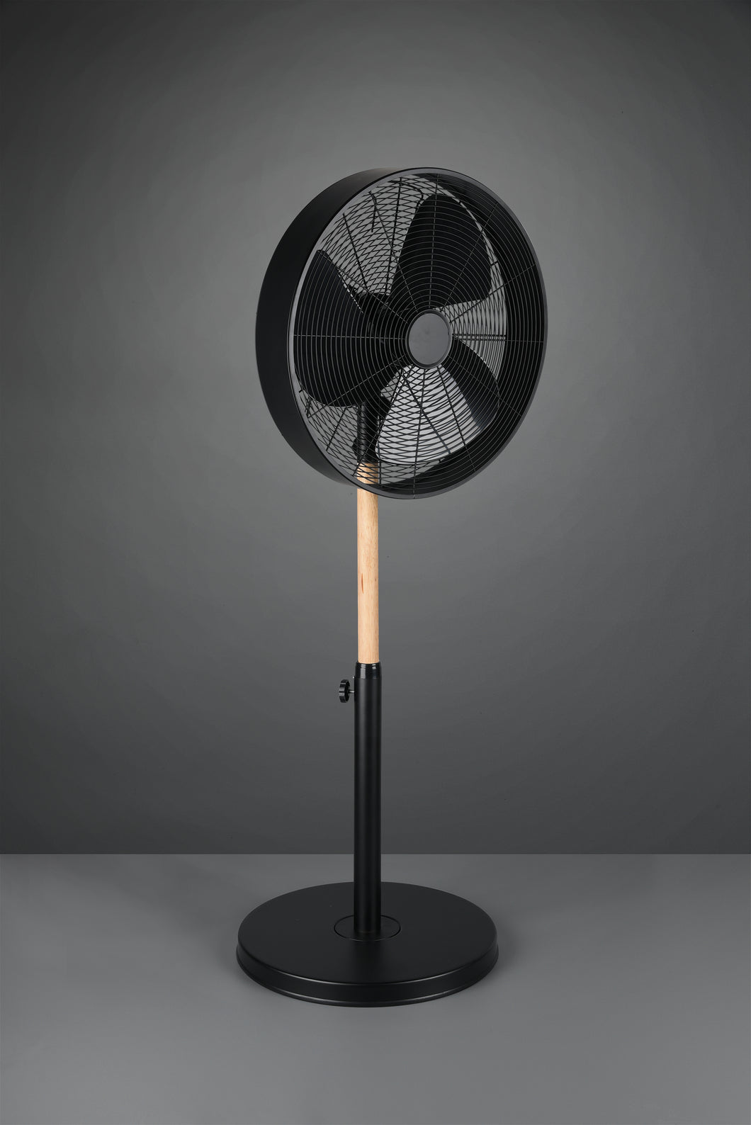 Viking - Floor Fan