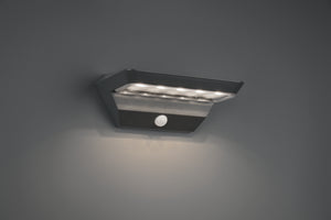 MENDOZA Wall Light