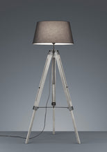 Load image into Gallery viewer, TRIPOD Floor lamp