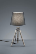 Load image into Gallery viewer, TRIPOD Table lamp