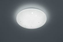 Load image into Gallery viewer, ACHAT Ceiling Light