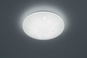 ACHAT Ceiling Light