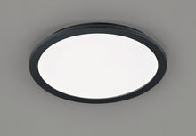 Load image into Gallery viewer, CAMILLUS Ceiling Light