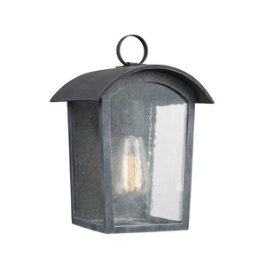 Harbury Small Wall Lantern