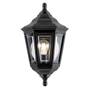 Dingle 1 Light Flush Mount