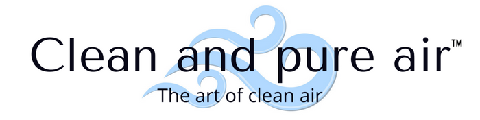 Why Buy From Clean and pure air
