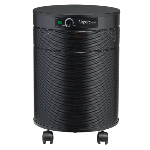 AIRPURA R600 The Everyday clean Air Purifier