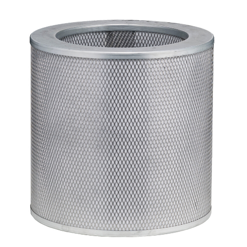 Airpura Replacement Carbon Filter for F600, F614