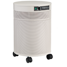 Load image into Gallery viewer, AIRPURA I600 The purifier for healthcare providers