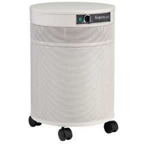 AIRPURA I600 The purifier for healthcare providers